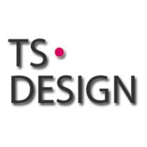 Logo mail studiya ts design med