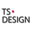 Logo mail studiya ts design small