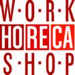 Horeca workshop logo new horeca workshop small