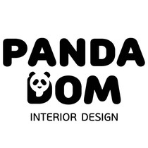 Дизайн-студия PandaDom