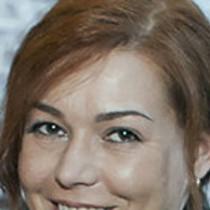 Инна Бубенцова