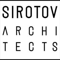 Игорь Сиротов