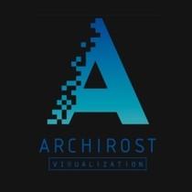 Компания Archirost