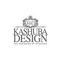 Studiya kashuba design med