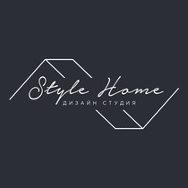 New project stylehome studio med