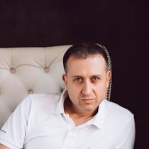1gqobisibkq aleksandr shulman med
