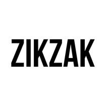 Logo dlya fb zikzak med