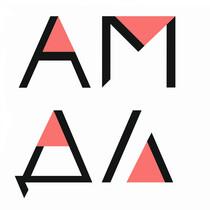 Logo dmitriy lyubchenko med