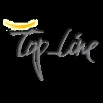 Компания «ТопЛайн»