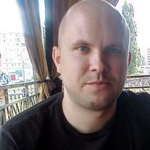 Алекс Авилкин