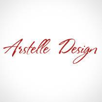 Компания Arstelle Design