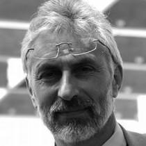 Александр Асадов