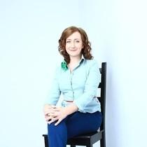 Елена  Табаева