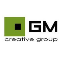 Дизайн-студия GM Interior
