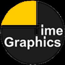 Time Graphics