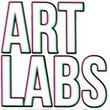 X 9504498a art labs small
