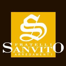 F.LLI Sanvito