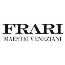 Frari Design