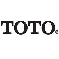 Toto Europe GmbH