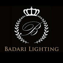 Badari Lighting