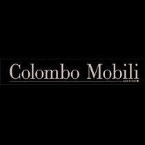 Colombo Mobili