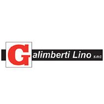 Galimberti Lino