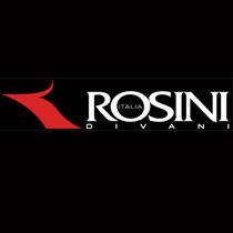 Rosini S.P.A.
