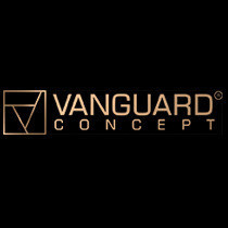 Vanguard Concept