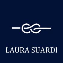 Laura Suardi srl Unipersonale