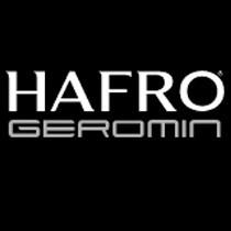 Gruppo Geromin/Cristalli di hafro