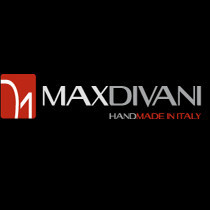 Maxdivani Spa