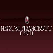 Meroni Francesco e Figli Snc.