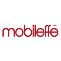 Mobileffe by Busnelli