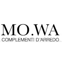 MO.WA