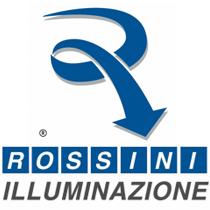 Rossini Illuminazione