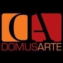 Domus  Arte