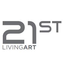 Elbi S.p.A. | 21st Livingart