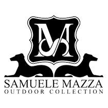 Samuele Mazza by DFN