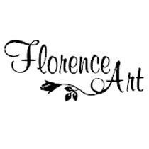 Florence Art di Marini Bruno Srl