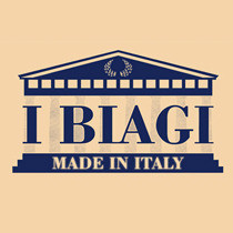 I Biagi