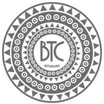 BTC Interiors