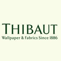 Thibaut Inc.