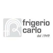 Frigerio Carlo
