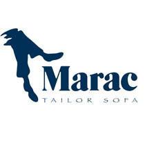Marac