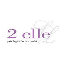 2 Elle snc di Lenzi P. e P.