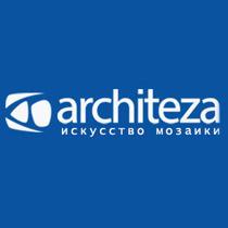 Architeza