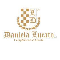 Daniela Lucato