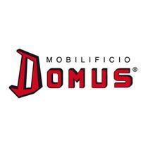 Mobilificio Domus s.r.l.