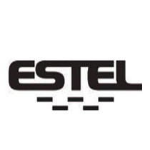 Estel Group