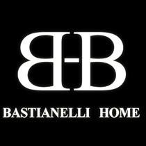 Bastianelli Home
